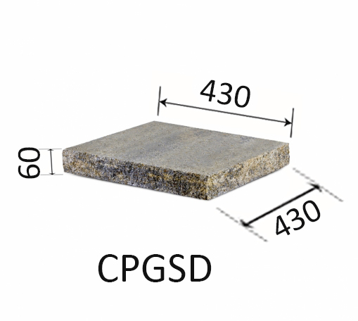 CPGSD